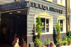Bakırköy Otel - Bakırköy Otelleri (14)