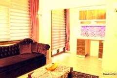 Bakırköy Otel - Bakırköy Otelleri (7)